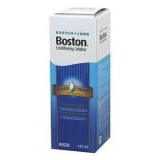 Boston Advance Condit. (120ml)