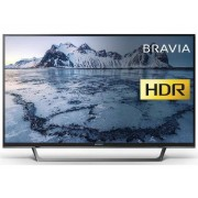 Sony KDL40WE660 Smart TV