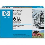 Тонер касета за Hewlett Packard 61A LJ 4100,4100mfp (C8061A)