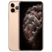 iPhone 11 Pro Max - 64GB - Goud