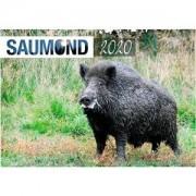 Saumond-Kalender 2019