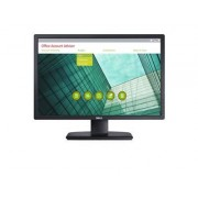 """Dell Outlet: DELL Professional U2412M - 24"""""""