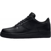 Nike Sportswear Sneaker 'Air Force 1' schwarz 40,44,45,45,5,44,5,46,5