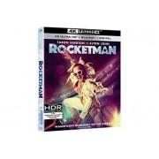 Blu-Ray Rocketman 4K UHD (2019) 4K Blu-ray