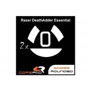Corepad Skatez PRO 144 till Razer DeathAdder Essential