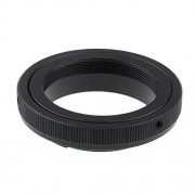 ELECTROPRIME® Professional Lens Adapter Screw Thread Adaptor Ring for Pentax T-Mount T2