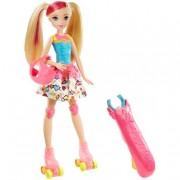 Mattel Barbie - Superheroína del Videojuego