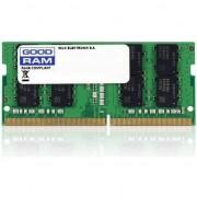 DDR4 SODIMM 8GB/2666 CL19 (GR2666S464L19S/8G)
