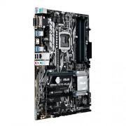 MB, ASUS PRIME H270-PLUS /Intel H270/ DDR4/ LGA1151 (90MB0S90-MOEAYO)