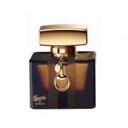 Gucci by gucci eau de parfum 75 ml spray