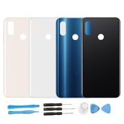 Bakeey Replacement Battery Back Cover Rear Housing with Tools for Xiaomi Mi8 Mi 8
