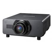 Panasonic Videoprojector Panasonic PT-DZ21K2EJ, WUXGA, 20000lm, DLP 3D (lente não incluída)