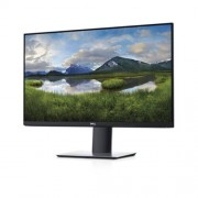 "DELL LCD IPS Monitor 27"" P2719HC 1920x1080, 1000:1, 250cd, 8ms,HDMI, VGA, Display Port,USB, fekete"