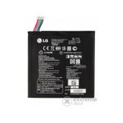 """LG 4000mAh LI-Polymer baterija za LG G Pad (7""""), (Potreban je stručno znanje za ugradnju!)"""
