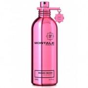 Montale Roses Musk EDP 100 ml - ТЕСТЕР за жени