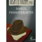 Darul Psihoterapiei - Irvin D. Yalom