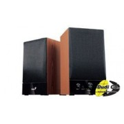 Genius zvučnici sp-hf1250b zvu0169