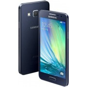 Samsung Galaxy A3 16GB Svart