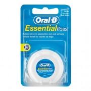 Oral-B Essential Floss Fio Dentário com Menta