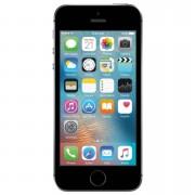 Apple iPhone SE 16GB Rymdgrå