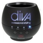 Diva Professional Diva Pro Styling Session Instant Heat Hot Pod