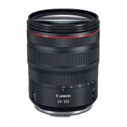 Canon RF 24-105mm F4 L IS USM Obiectiv mirrorless pentru Canon EOS R