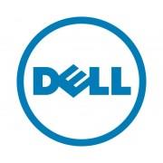 """DELL 600GB 2.5"""" SAS 12Gbps 10k Assembled Kit 3.5"""" 11+"""