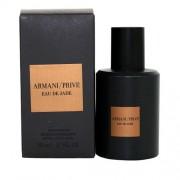 Giorgio Armani Armani Prive Eau De Jade 100Ml Unisex (Eau De Parfum)