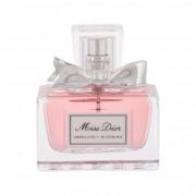 Christian Dior Miss Dior Absolutely Blooming eau de parfum 30 ml за жени