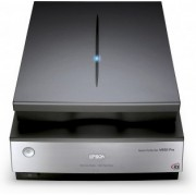 EPSON PERFECTION V850 PRO SCANNER - B11B224401