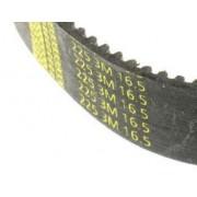 325-3M-16,5 fogazott ékszíj