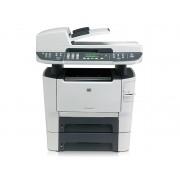 Цифров копир, принтер, скенер, факс, дуплекс, ADF, телбод, с мрежова връзка HP LaserJet M2727nfs LaserJet M2727nfs