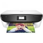 Hewlett Packard Imprimante tout-en-un HP ENVY Photo 6232