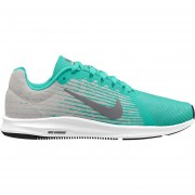 Zapatos Running Hombre Nike Downshifter 8– Verde