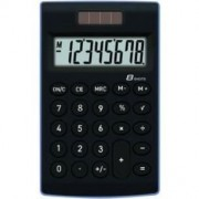 Calculator toor electronic TR-252-K (WIKR-924526)