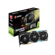 VC, MSI RTX2080TI GAMING X TRIO 11, 11GB GDDR6, 352bit, PCI-E 3.0 (912-V371-026)