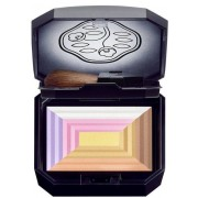 Shiseido 7 Lights Power Illuminator Eye Tint (10 g)