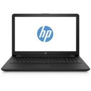 HP 15- BU005TU 2017 15.6-inch Laptop (Pentium N3710/4GB/1TB/Free DOS/Integrated Graphics) Jet Black