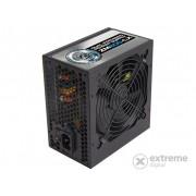 Zalman ZM600-LX 600W napajanje