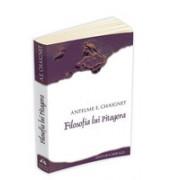 Filosofia lui Pitagora .