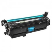 КАСЕТА ЗА HP LaserJet Enterprise CM4540 color MFP series - Cyan - CF031A - PRIME - 100HPCF031APR