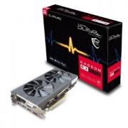 SAPPHIRE PULSE Radeon RX 570 8GB OC