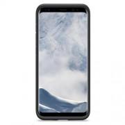 Quad Lock Case - Samsung Galaxy S8 - Kryt mobilného telefónu
