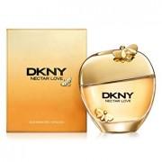 DKNY Donna Karan - Nectar Love edp 100ml Teszter (női parfüm)