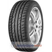 Barum Bravuris 2 205/60R15 91H