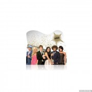 MousePad, Disney High School Musical DSY-MP001