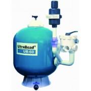Filtru pentru iaz -Aquaforte - ULTRABEAD BEADFILTERS UB 60