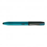 Stilou Online Switch Plus cu touchpad, petrol