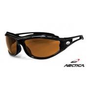 Arctica S-144 A Sunglasses
