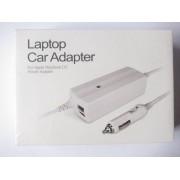 Incarcator auto Apple MagSafe 2 14.85V 3.05A 45W